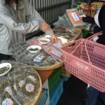 2.100円コーナー